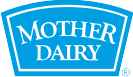 Mother Dairy