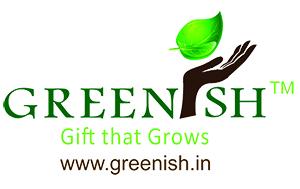 greenish-master-logo