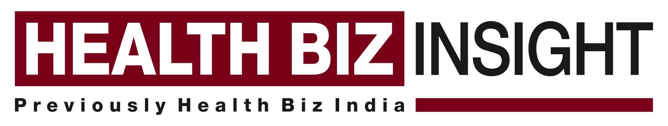 HBI New Logo.jpg