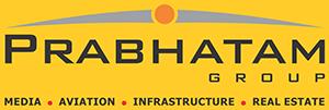 prabhatam