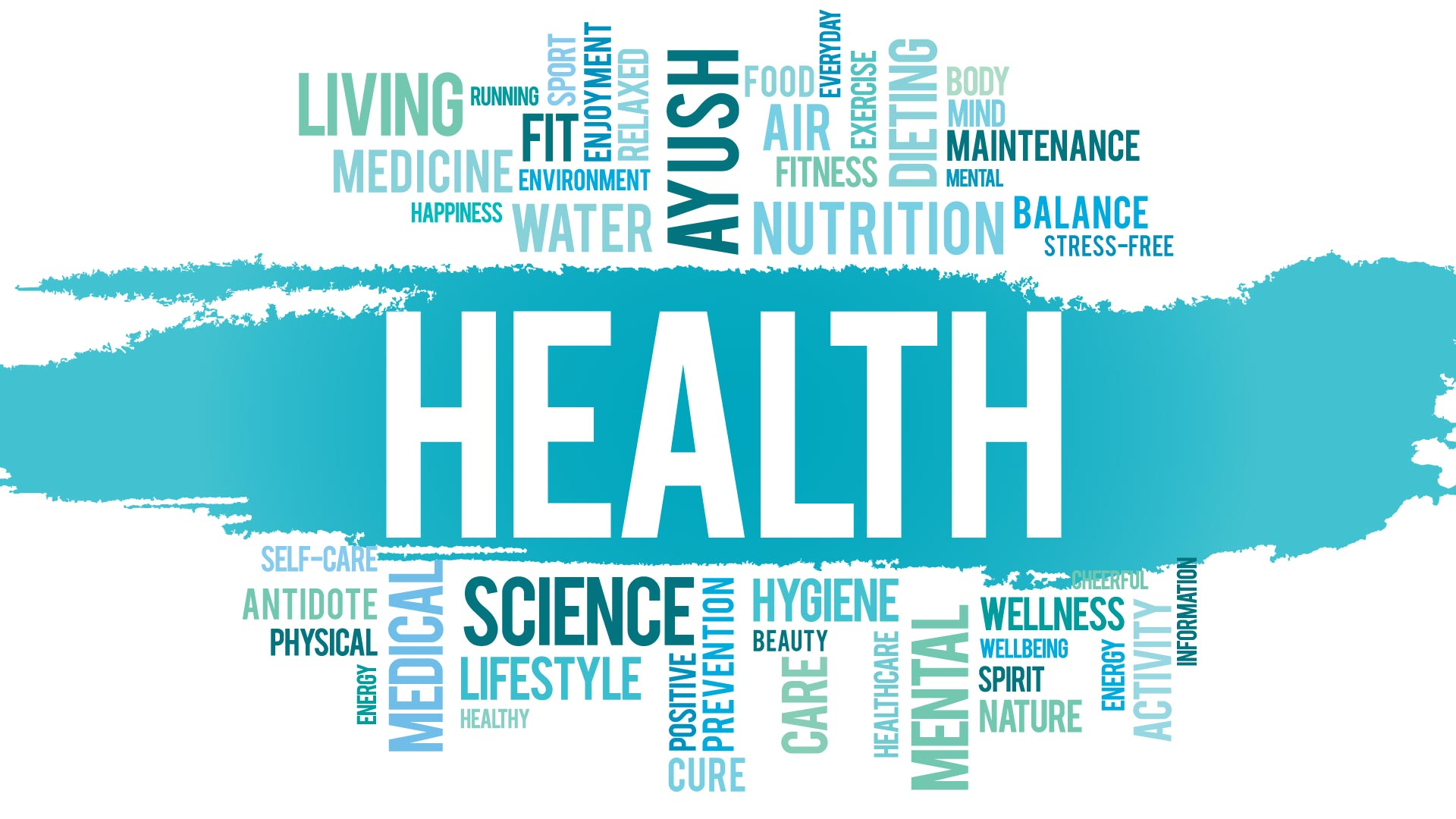 Health News: Medical Research, Top and Trending Stories From Our  Award-Winning Journalists - Everyday Health