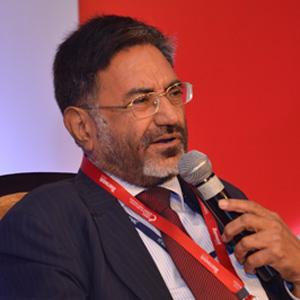 Baljit Singh Bedi