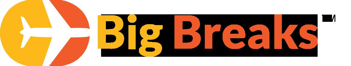 BigBreaks