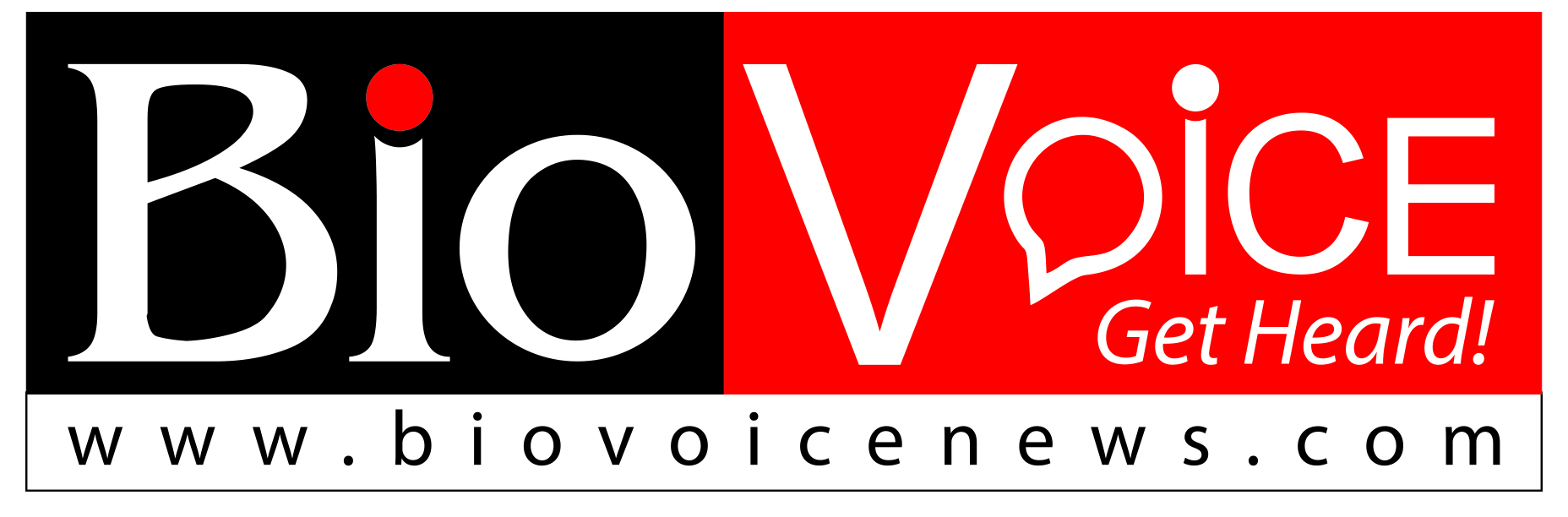 Bio Voice