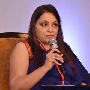 Dr Manika Khanna