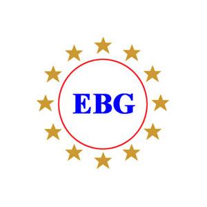 ebg_logo
