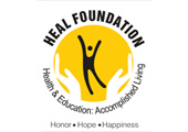 Heal Foundation