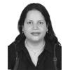R Jayashree Nair