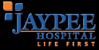 jaypee-hospital