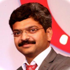 Kamal Narayan