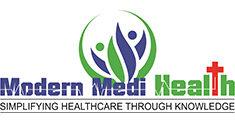 Modern_Medi_Health_Logo_235x123
