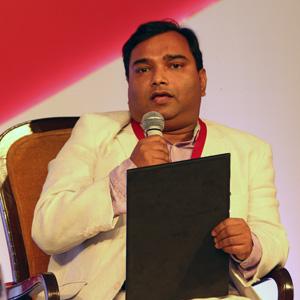 Swadeep Srivastava