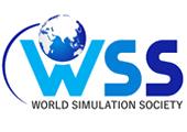 WSS-170