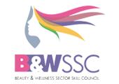 bwssC