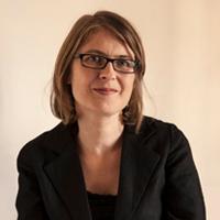 Anna Schurmann