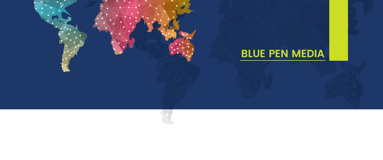 Website-Banner_Blue-pen-media