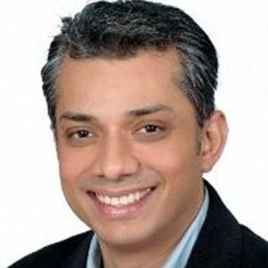 Dr (Capt) Sandeep Sharma