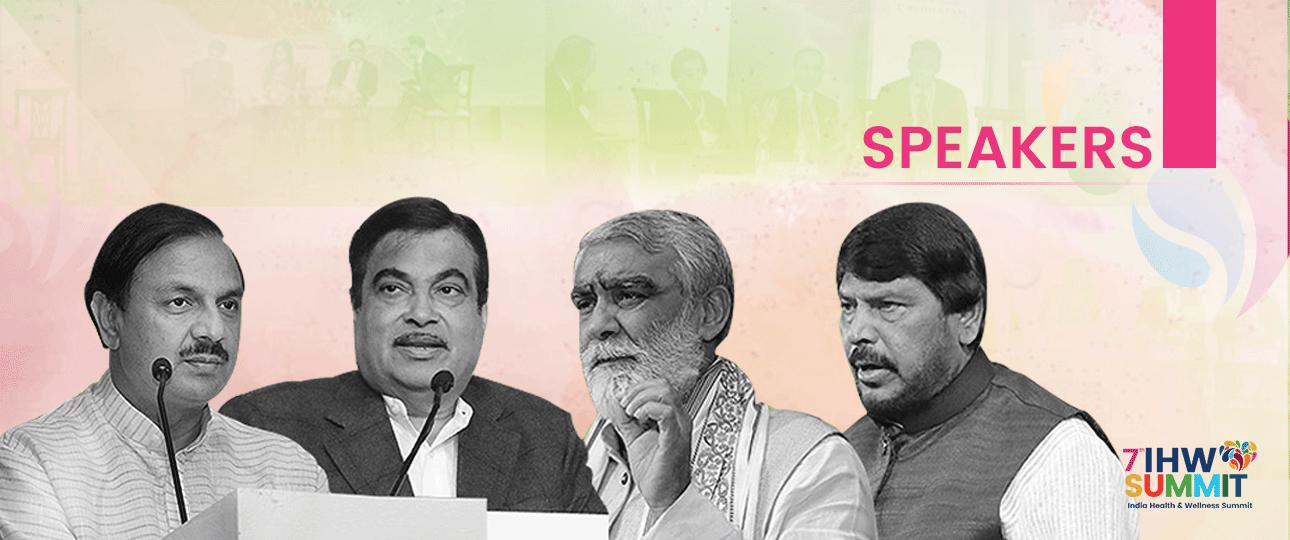 Website-Banner-Speakers (1)